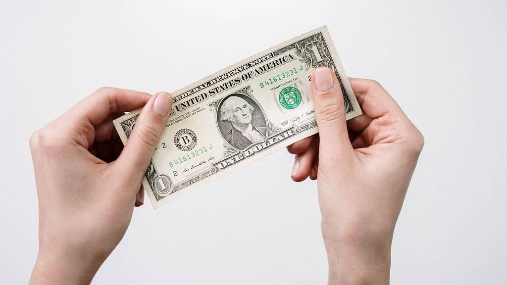Make my First Dollar Online_ (1)