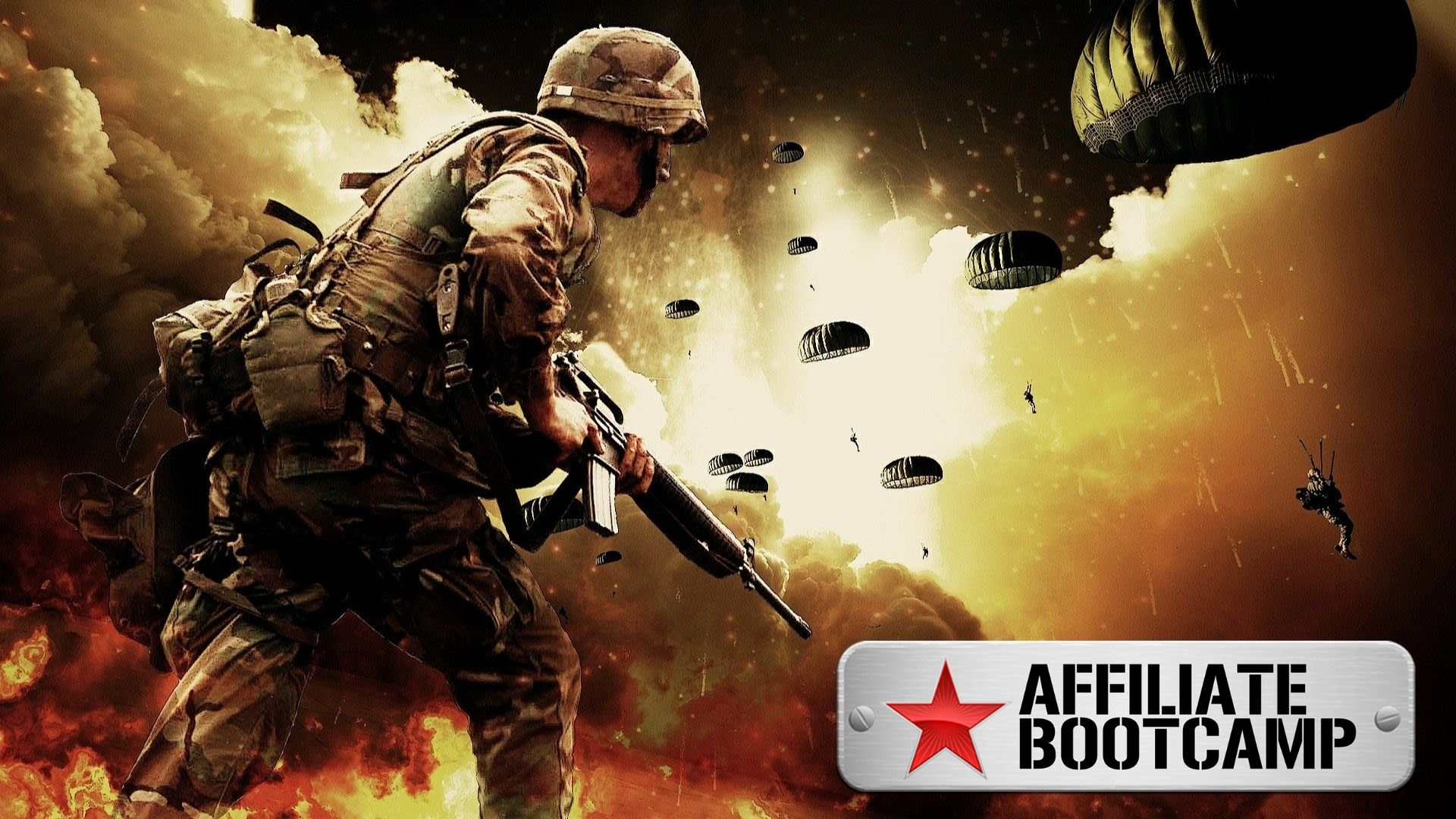 Affiliate Bootcamp Review_ The best affiliate marketing course online