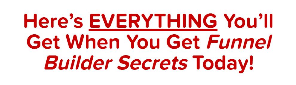 Funnel-Builder-Secrets Pricing (2) (2) (1)