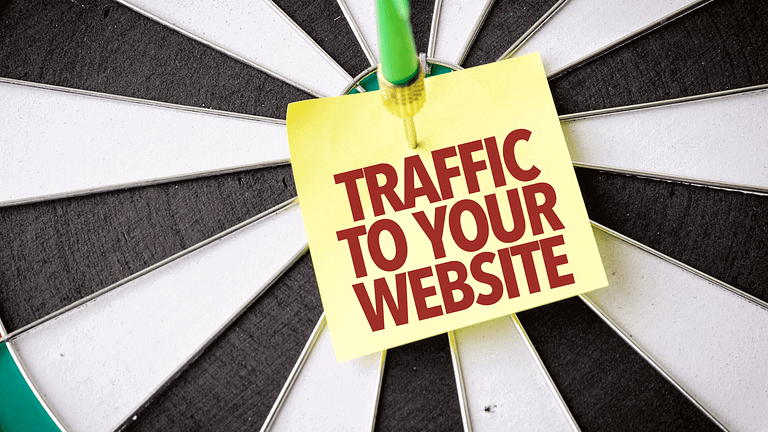 Traffic Secret Review – How Do You Get The Right Traffic (2020)