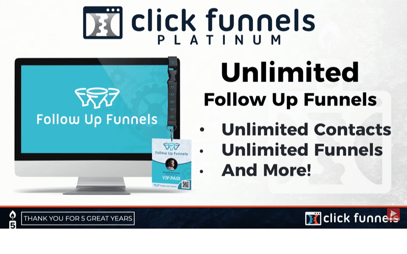 actionetics what is actionetics clickfunnels actionetics clickfunnels actionetics review actionetics review actionetics pricing actionetics vs mailchimp actionetics clickfunnels clickfunnels email automation mailchimp vs clickfunnels clickfunnels vs activecampaign clickfunnels sendgrid clickfunnels email integration clickfunnels fulfillment email mailchimp and clickfunnels clickfunnels activecampaign does clickfunnels have an autoresponder clickfunnels mailchimp mailchimp clickfunnels clickfunnels email how to integrate mailchimp with clickfunnels clickfunnels smtp clickfunnels and convertkit smtp clickfunnels bulk email services reviews bulk email service reviews clickfunnels autoresponder clickfunnels tutorial clickfunnels features actionetics md how to archive a funnel in clickfunnels cost of clickfunnels