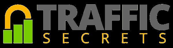 Traffic Secret Logo (1)