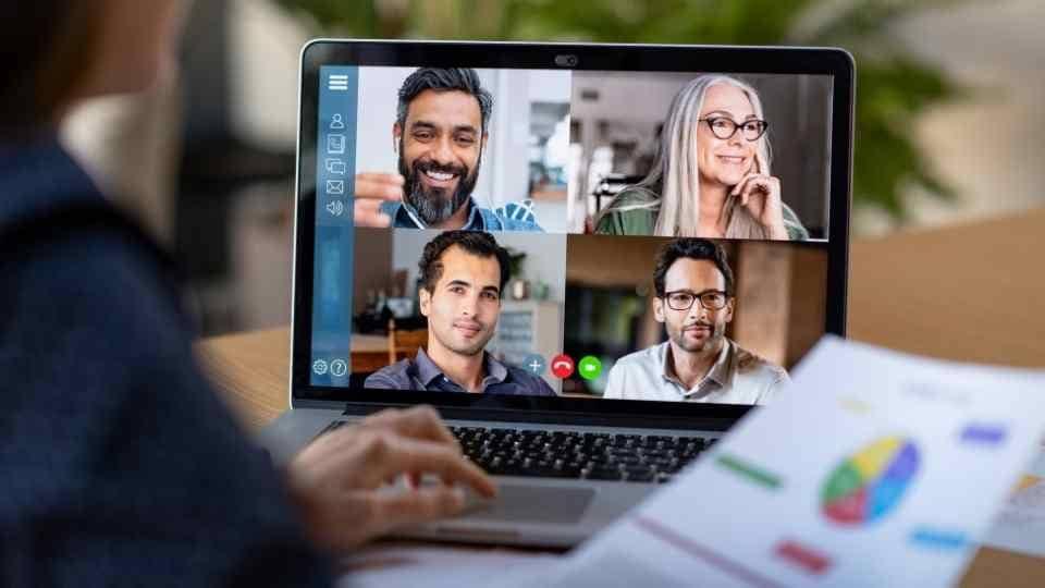 access Zoom Meetings (1)