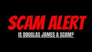 Douglas James Marketing (1)