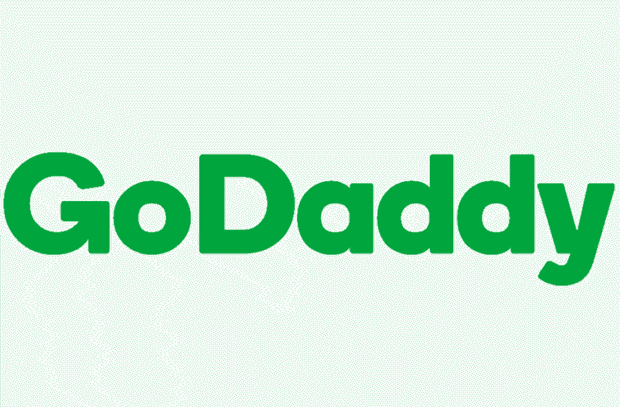 Marketing-Resource-GoDaddy
