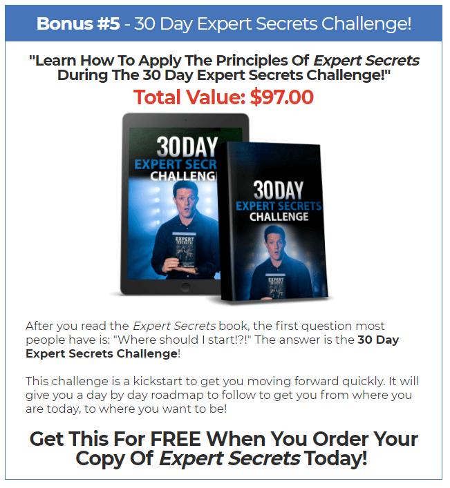expert secret bonus 5 (1)