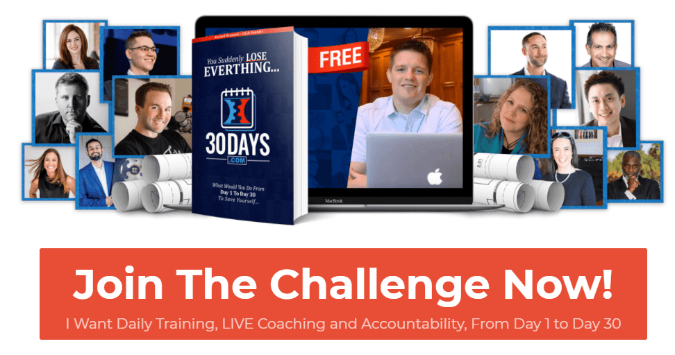 ofa challenge free (1)