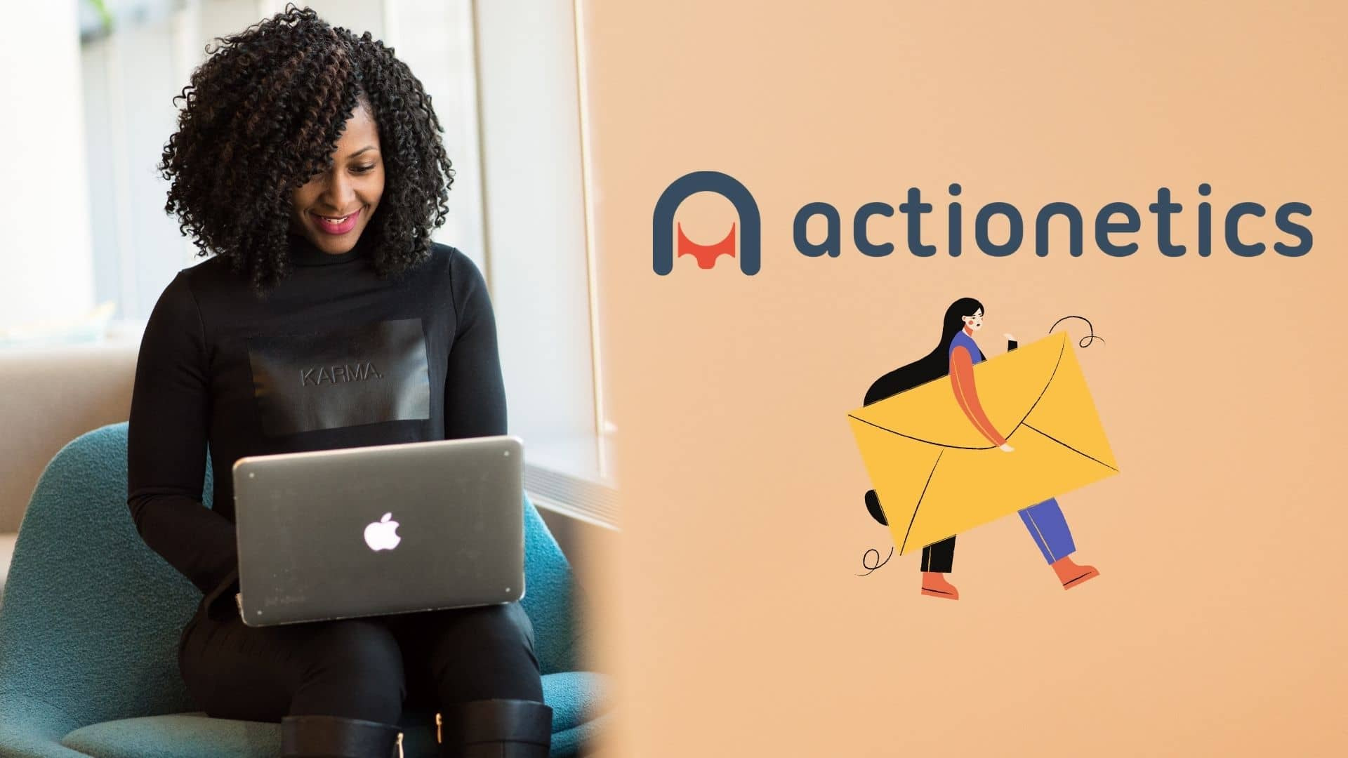 Actionetics (Follow Up Funnels) Review (2)