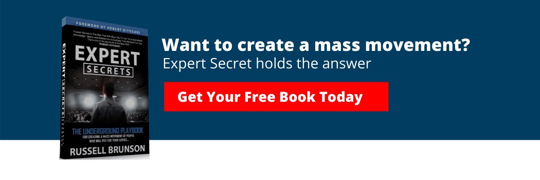 Expert Secret Free Book - Get Your Free Book Today (1)
