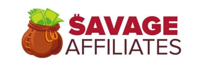 Logo-of-Savage-Affiliates (1)