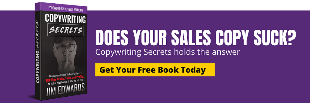 Copywriting Secrets Free book (2) (1)