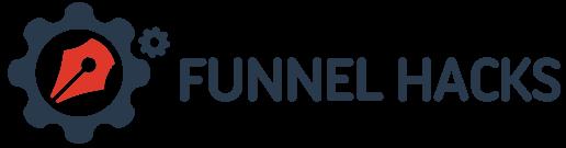 Funnel-Hacks
