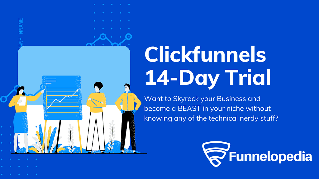 Clickfunnels 14-day trial (1) (1)