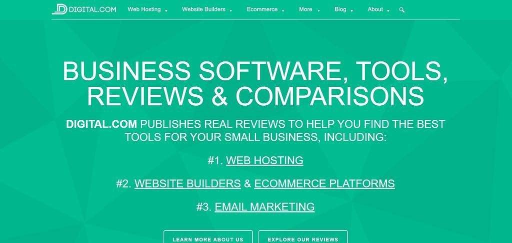 getresponse review digital.com